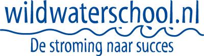 Wildwaterschool. Specialist in wildwater vakanties en opleidingen.